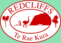 Redcliffs Village Logo